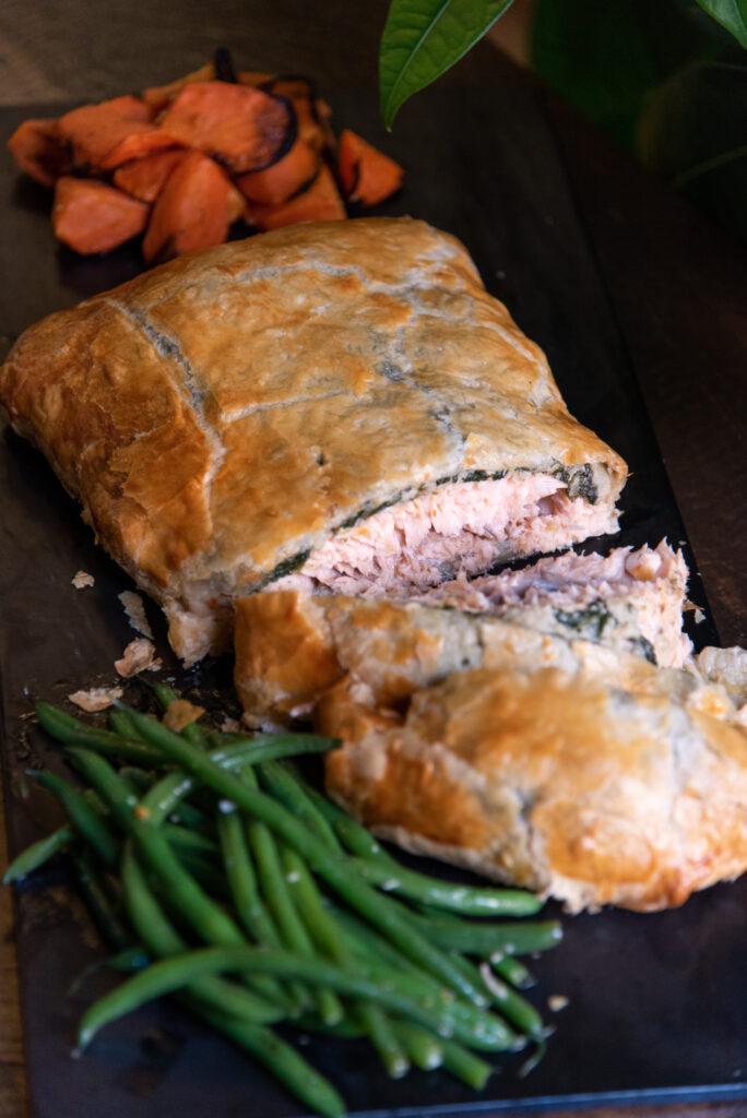 Salmon-Florentine-Take-Home-Meal