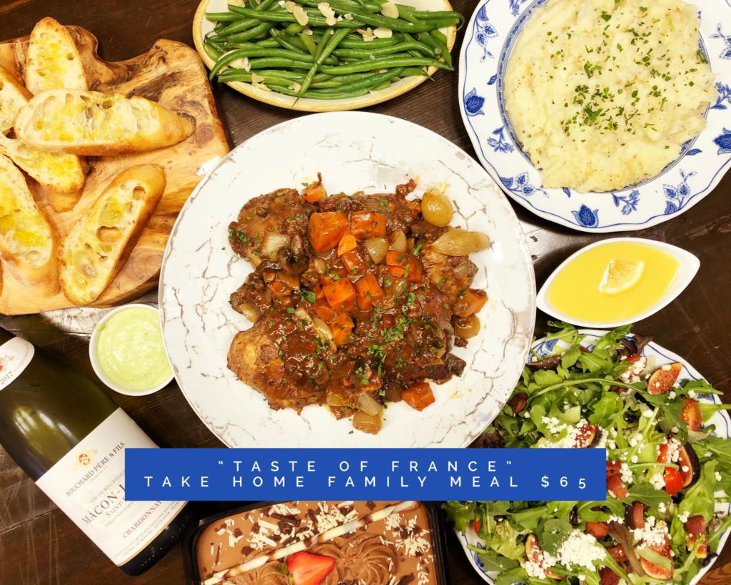 taste-of-france-family-meal