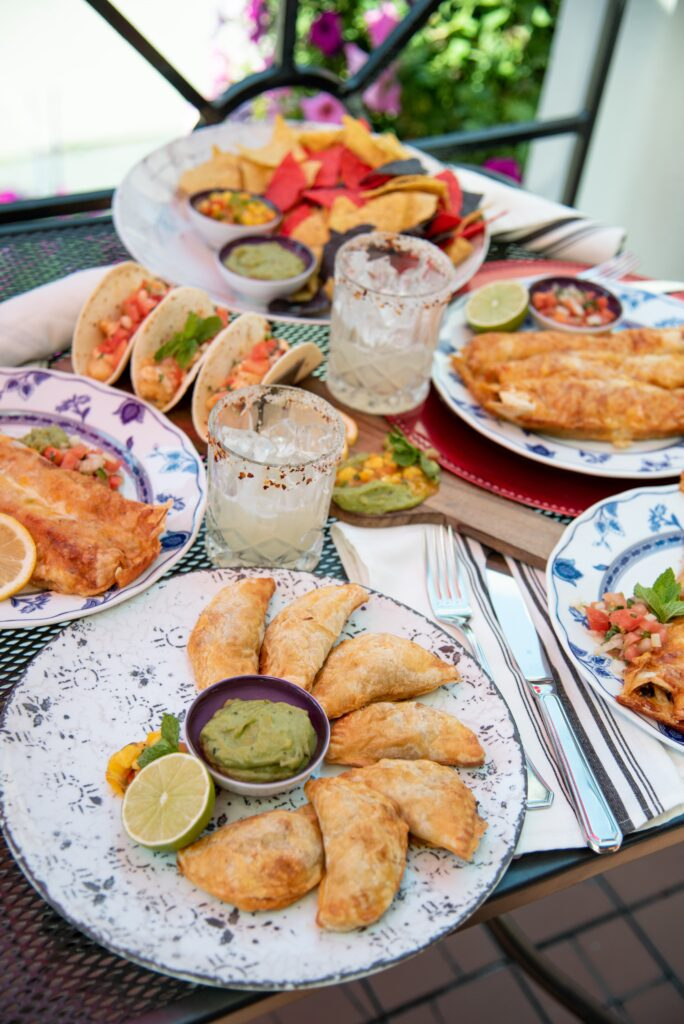 taste-of-mexico-family-meal