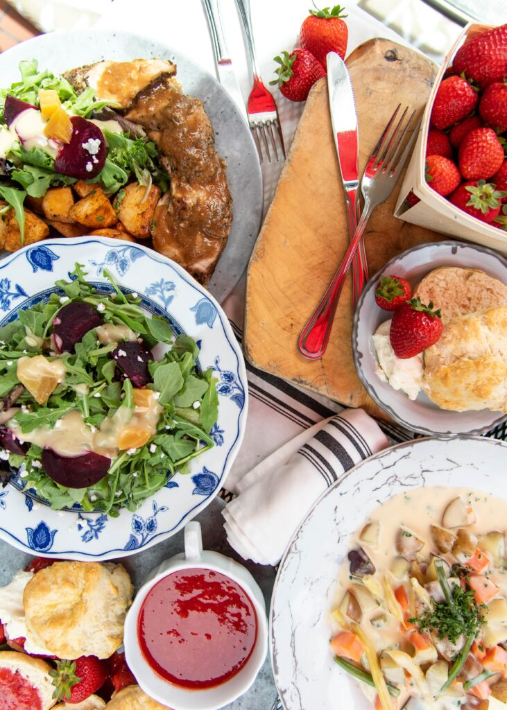 taste-of-nova-scotia-take-home-family-meal
