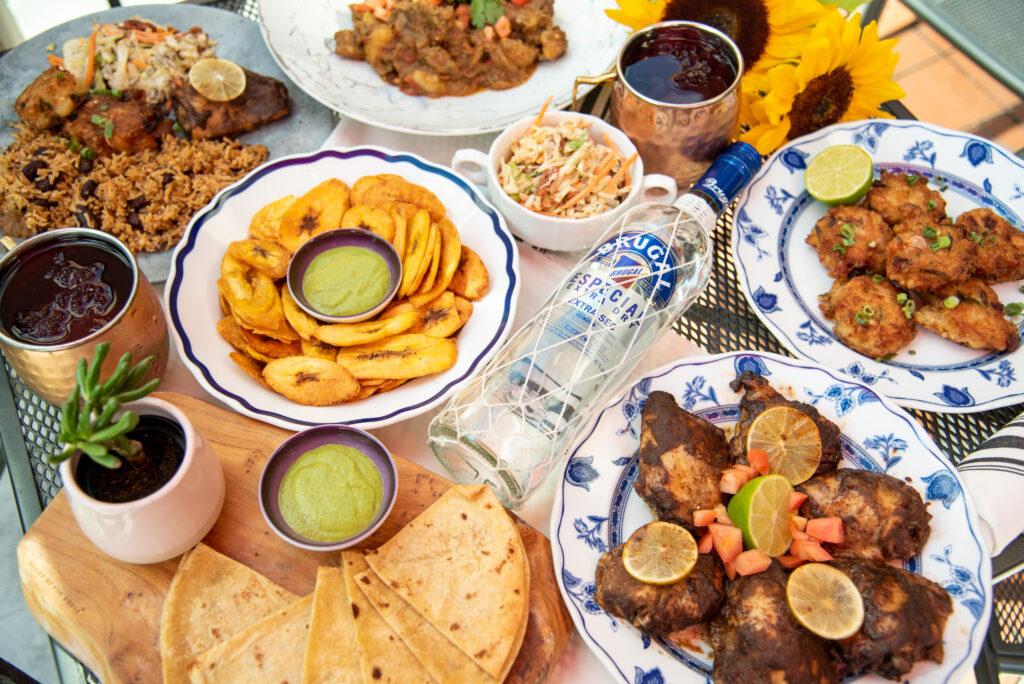 taste-of-caribbean-take-home-family-meal