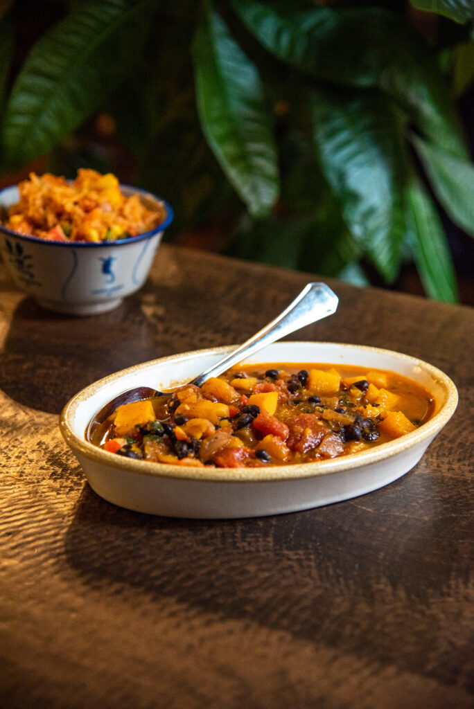 taste-of-mexico-take-home-family-meal