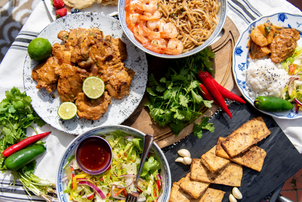 Taste-of-thailand-take-home-family-meal