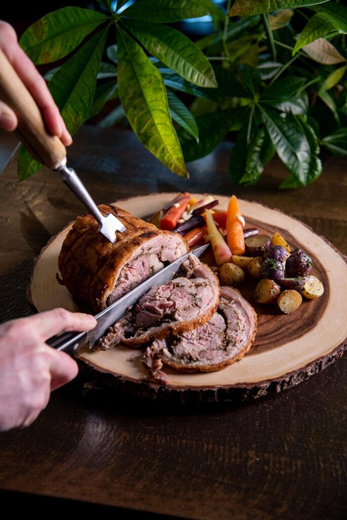 porchetta-take-home-family-meal