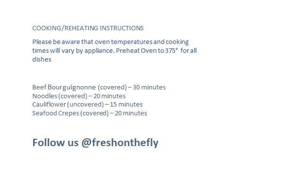 beef-reheating-sintructions