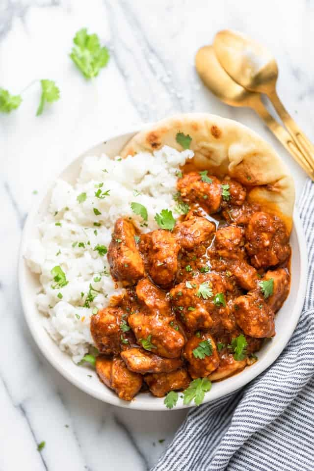 take-home-family-meal-butter-chicken