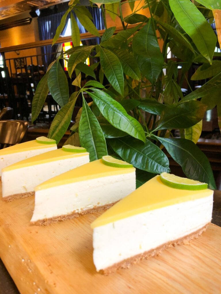 lemon-lime-cheesecake-family-style-take-home-meal