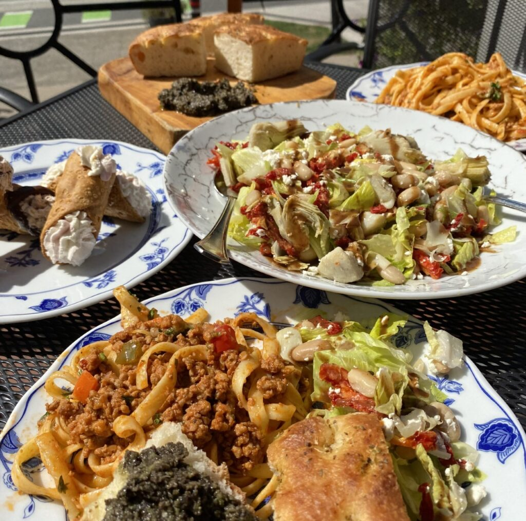 take-home-family-meal