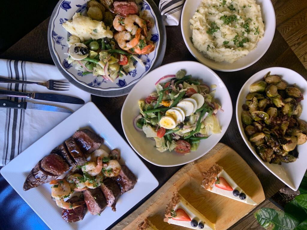 surf-and-turf-take-home-meal