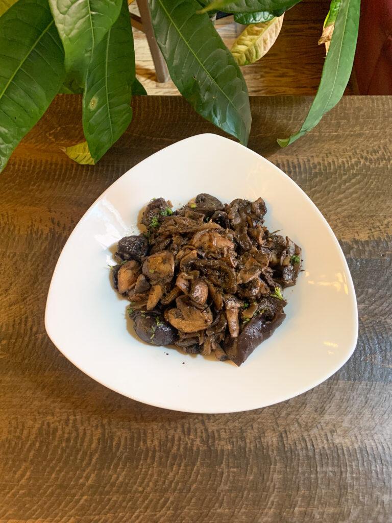 take-home-mushrooms