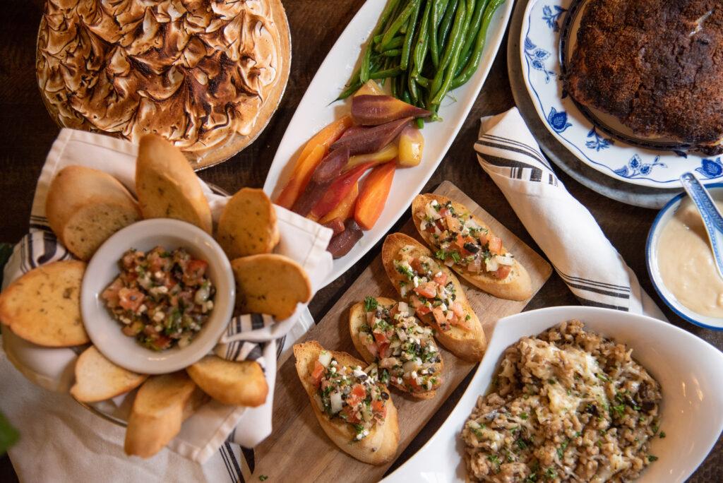 Roasted-Pork-Rack-Take-Home-Meal